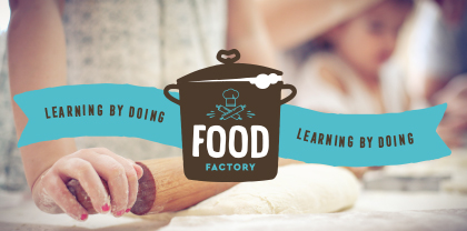 The Food Factory