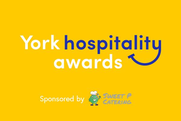 York Hospitality Awards