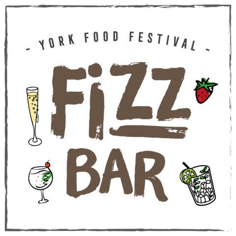 Festival Fizz Bar