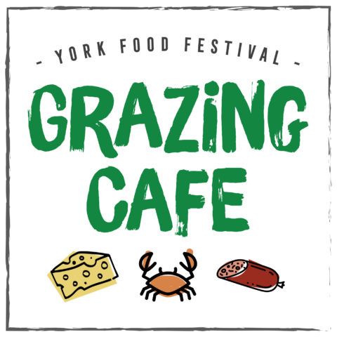 Grazing Cafe