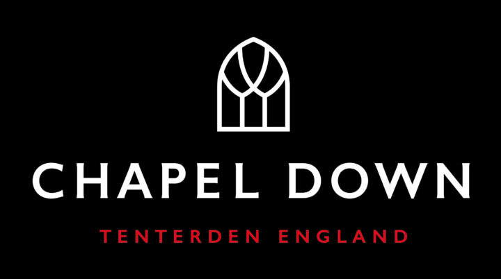 An evening with Chapel Down – England's leading wine maker