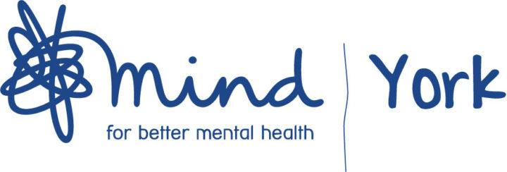 Mindfest #1